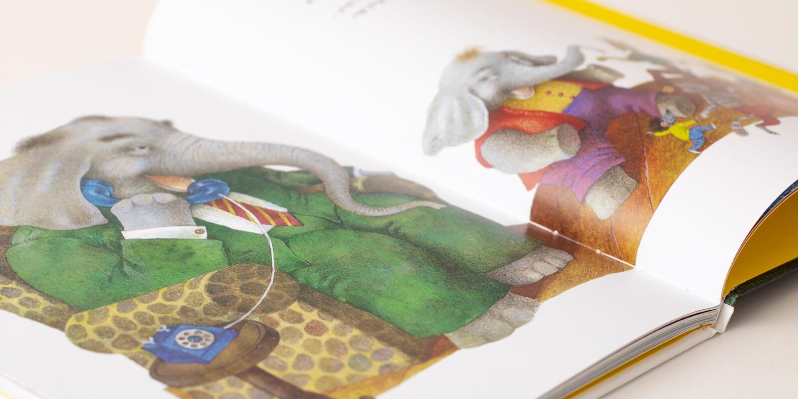 Kadima-books-for-web_0006s_0005_Untitled-Session0216